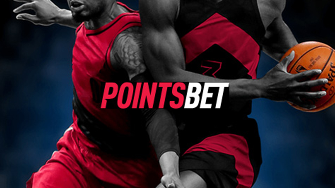 Aussie bookmaker shares surge following major U.S partnership with Penn National Gaming