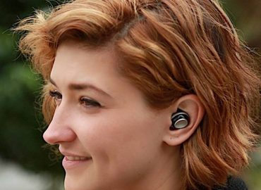 Nuheara secures NDIS eligibility funding for smart hearing solutions