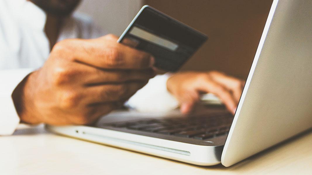 Splitit adds Ally Commerce as a global strategic partner