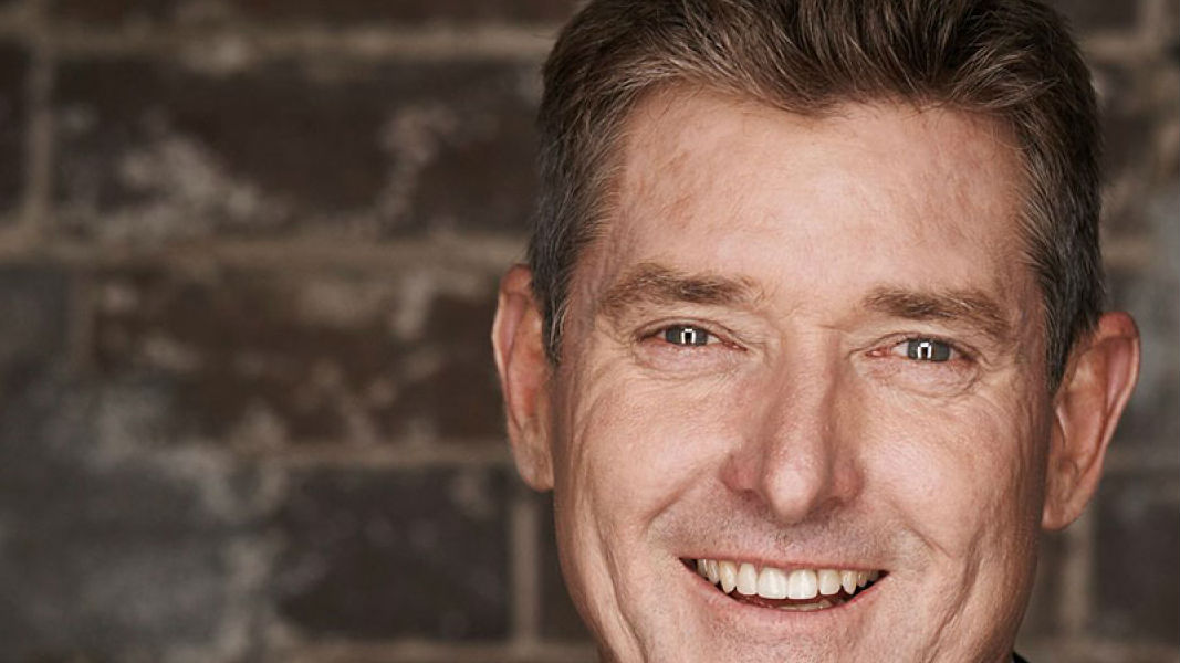 Healthia exceeds Prospectus forecasts in maiden FY earnings