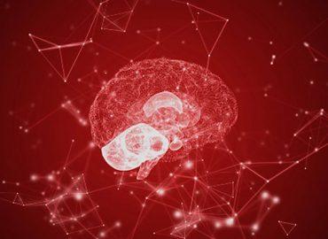 NeuroScientific Biopharmaceuticals make major breakthrough towards treating Alzheimer's