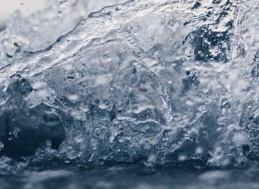 Fluence secures first commercial SUBRE wastewater treatment order from China