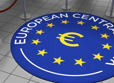 ECB promises continued stimulus, pressure is now on the FED