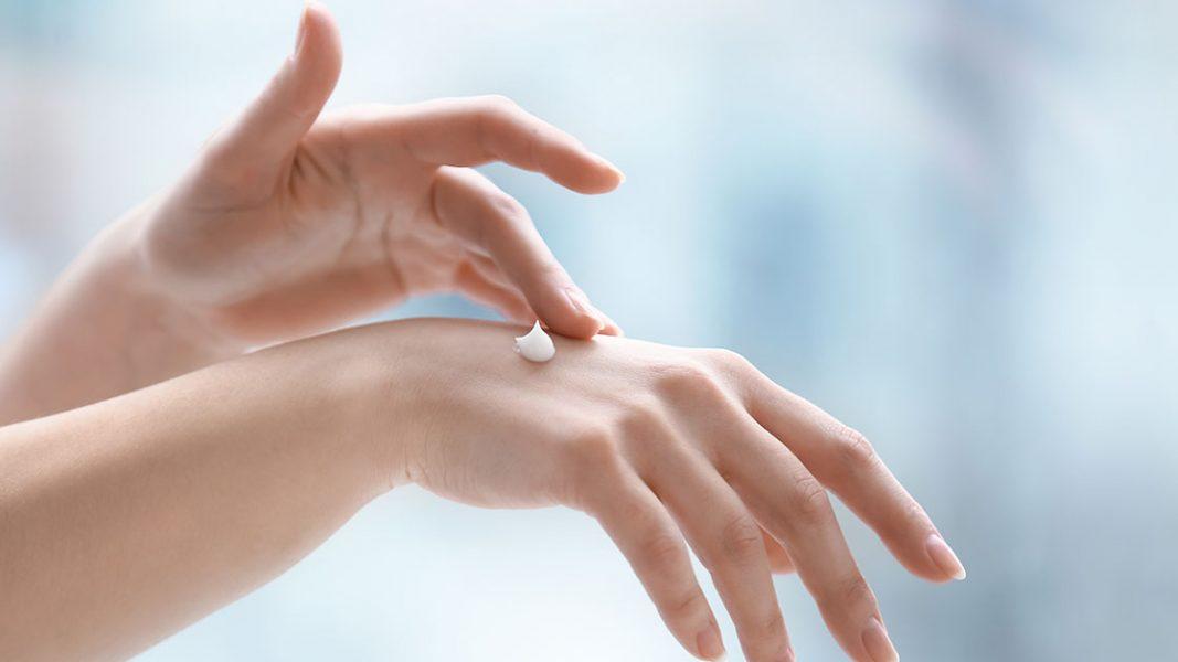 Botanix highlight cannabinoid creams as major frontier to treat skin conditions acne, psoriasis & more