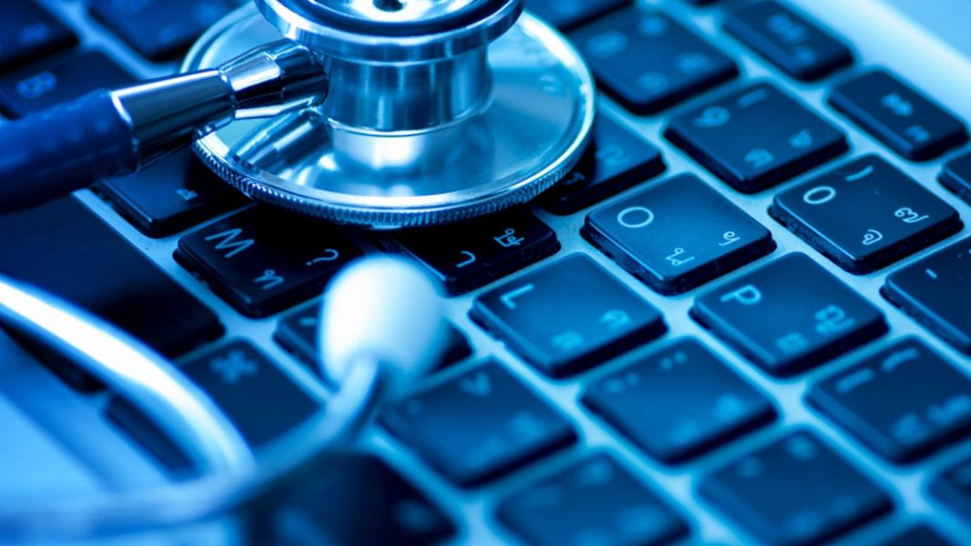 Alcidion engaged by Healthscope to predict your healthcare needs