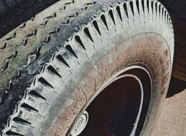 Small Cap in focus: National Tyre and Wheel (ASX: NTD)