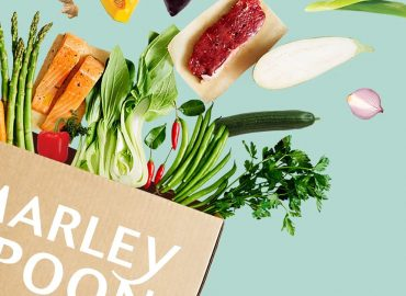 Marley Spoon secures $4m in funding from Woolworths Group
