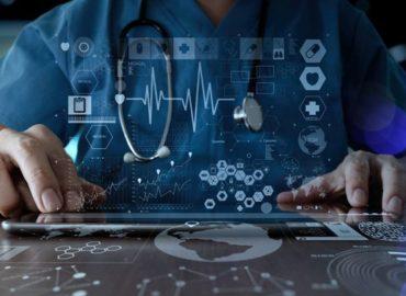 Major U.S healthcare company invests $11m in MedAdvisor at a premium