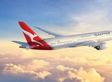 Vonex doubles customers since linking with Qantas Business Rewards