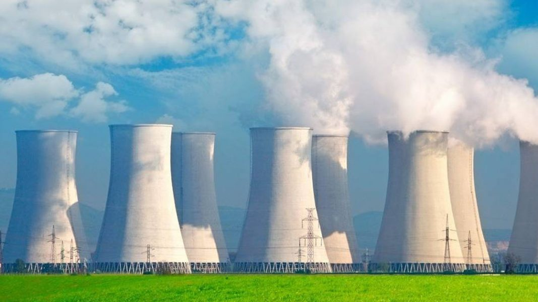 Paladin Energy preparing for uranium turnaround with rapid production restart planned