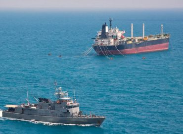 Kleos targets U.S. maritime defence, launching American business