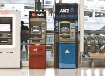 A look at upcoming bank reporting