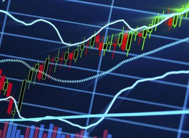 XJO to jump on open despite soft leads