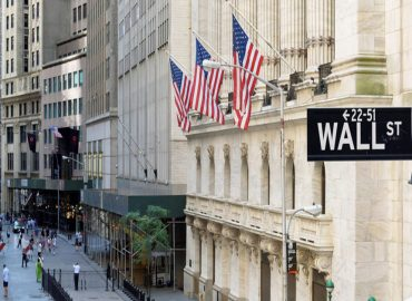 XJO to rise as US markets reach all-time highs