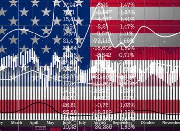 Despite beating estimates, US earnings season raises plenty of concerns