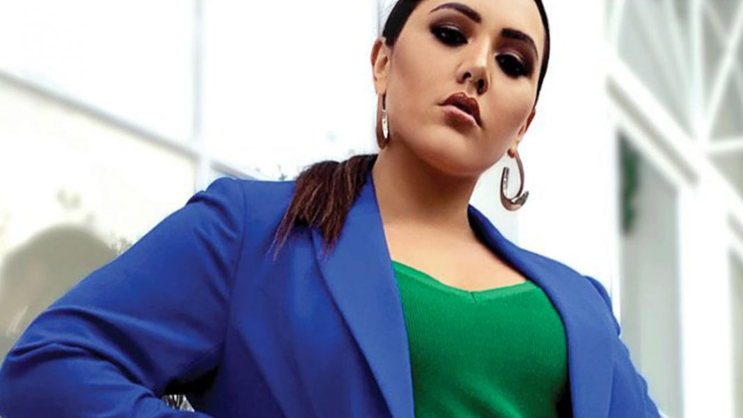 City Chic eyes off lucrative plus-size US market with $24.4m acquisition