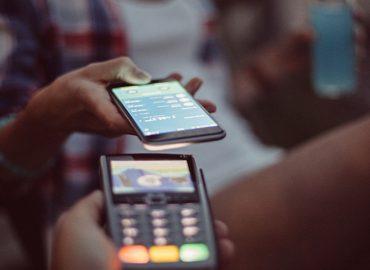 FinTech disruptor Novatti secures partner to launch digital wallets in Australia