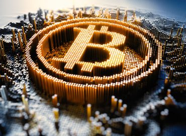 DigitalX launches Bitcoin Fund, backing it with $2.75m in BTC