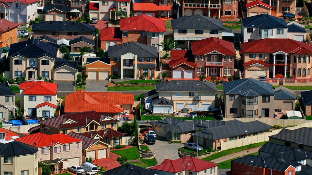 What housing slump? The Agency Group report record real estate commissions