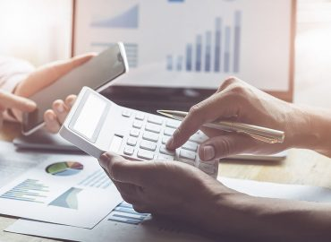 The key investment ratios and strategies to consider