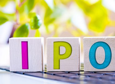 ASX IPO Watch: December Listings of Interest – 13 Seeds, Openpay, Founders First, Tyro & OpenLearning