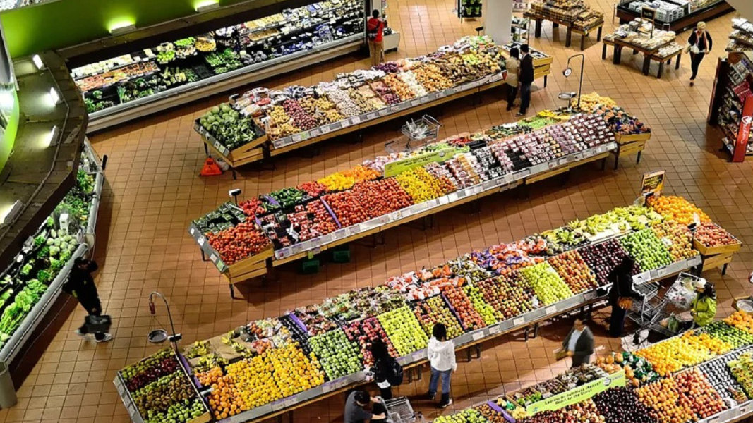 """Thieving Woolworths employee happy to """"call it even"""", despite wage theft"""