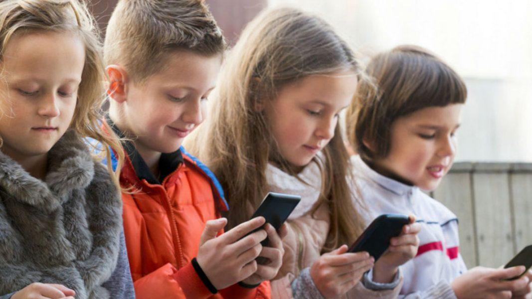 MGM secures major UK distributor for child-safe GPS smartphones