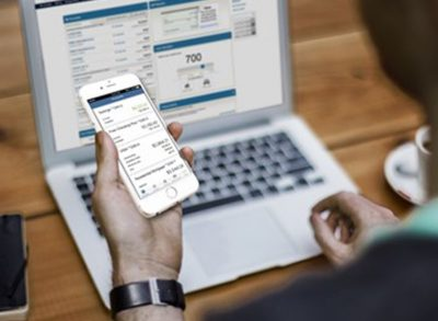 Novatti secures $18m investment in preparation for digital banking service