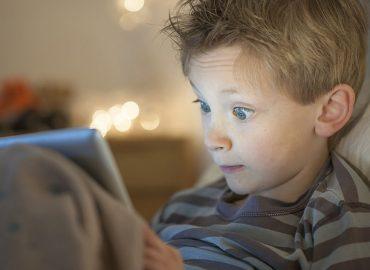 New Google Education Partner status sends TALi shares soaring