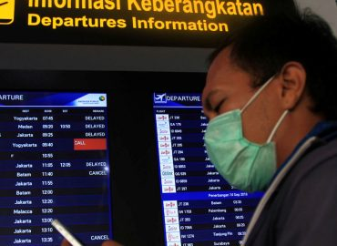 Markets sell overnight, XJO to open flat