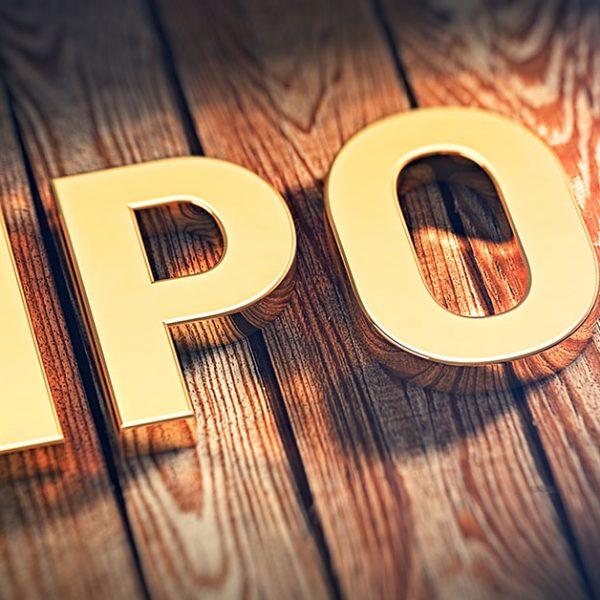 ASX IPO Watch – February Listings: ARMnet, Emerald Clinics, Little Green Pharma, thedocyard