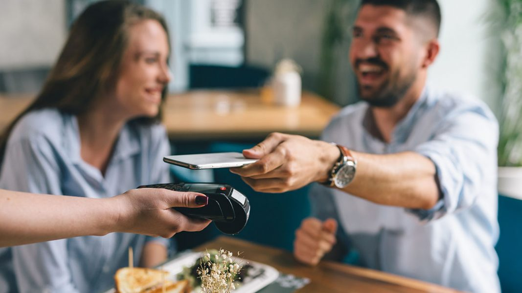 FlexiGroup, Raiz and Mastercard collaborate for all-in-one BNPL service