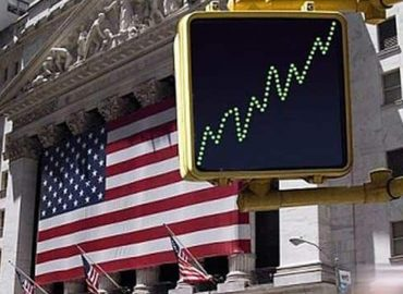 US markets recover from virus concerns, XJO to rise