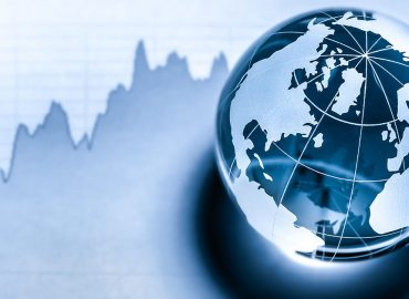 Fresh highs and gains seen around the world