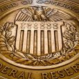 US markets pull back after Fed announces Repo cuts, XJO to start flat