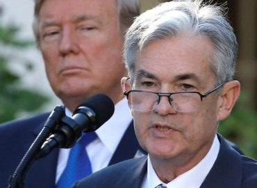 In an extraordinary session the Fed cut rates by 0.5%, the market tanked