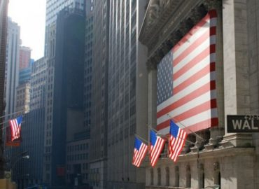US markets continue to recover, now up 6% this week, XJO to open higher