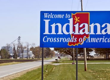 Another US State secured, Pointsbet approved for sportsbook launch in Indiana