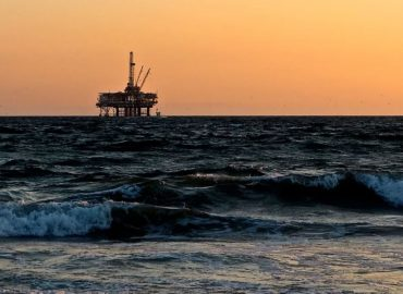 Energy Markets Update – Implications of the Russia-Saudi Tensions