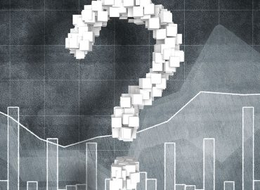 Most common question – have equities fallen far enough?