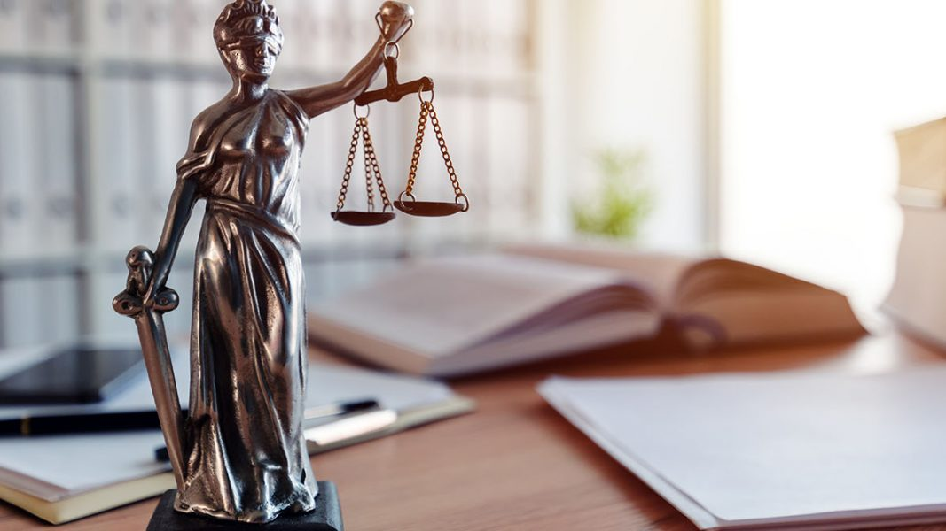 Are employers liable if their employees get COVID-19 at work?