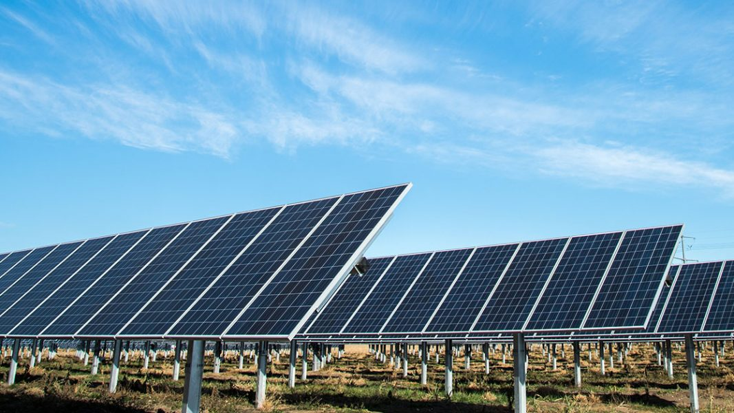 Microcap solar farm builder MPower secures $4m contract to build another in S.A.