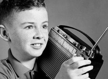 Radio Rentals closure definitely not because people stopped renting radios 50 years ago