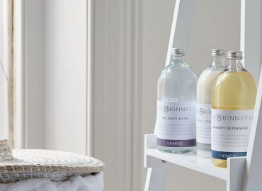 Crowd Media secures continental marketing contract for eco-friendly cleaning products