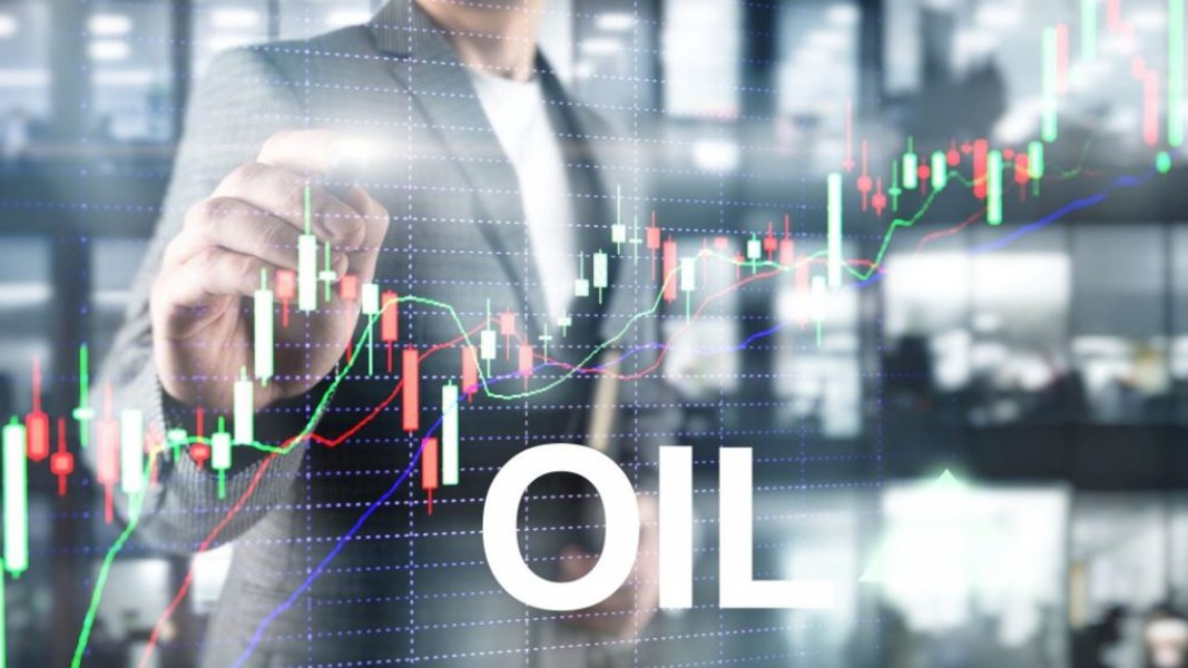 Is ASX: OOO the riskiest or smartest oil investment?