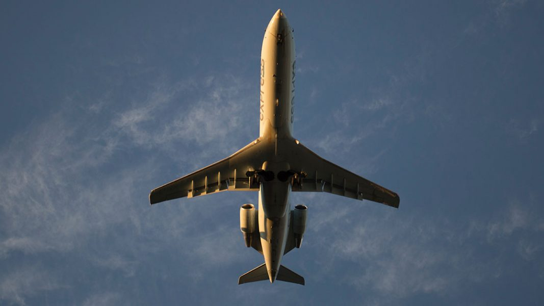 The New Criterion: are the listed travel agents a turnaround investment or a flight of fantasy?