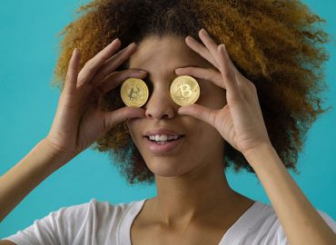 Raiz launches Bitcoin portfolio for loose change to be invested