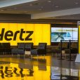 The U.S. Fed's unprecedented market interventions…it now owns the recently bankrupted Hertz