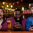 The New Criterion: the gambling stocks to punt on post the coronavirus crunch