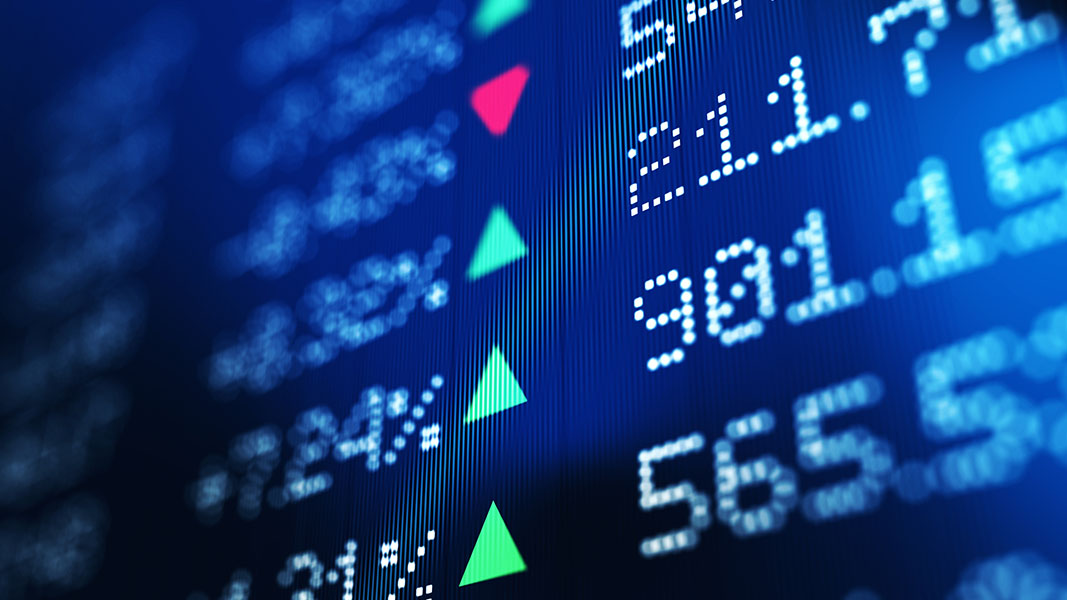 Markets set to take a breather after another strong week